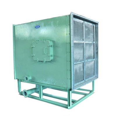 Air Washing Products Viking Airtech